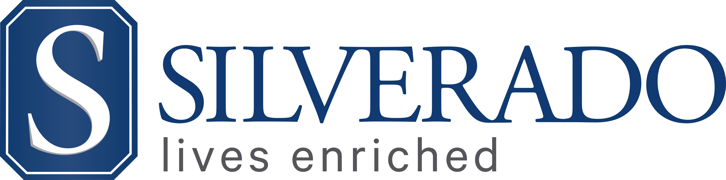 Silverado Benefits